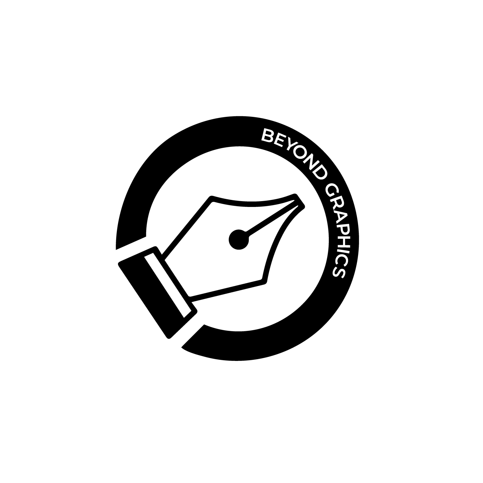 BG_logo_rondje-01