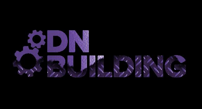 DNBuilding_Logo_groot